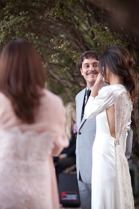 Marina favato fotografia casamento 36
