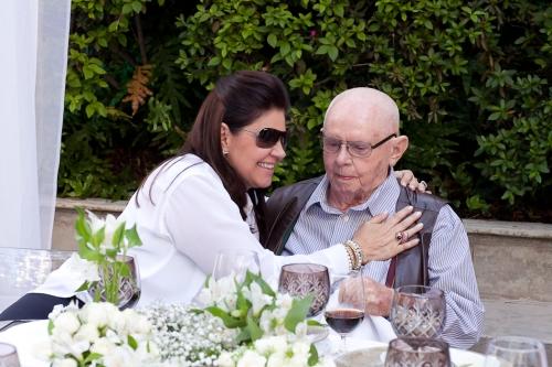 Noivado Nicole e Eduardo-192