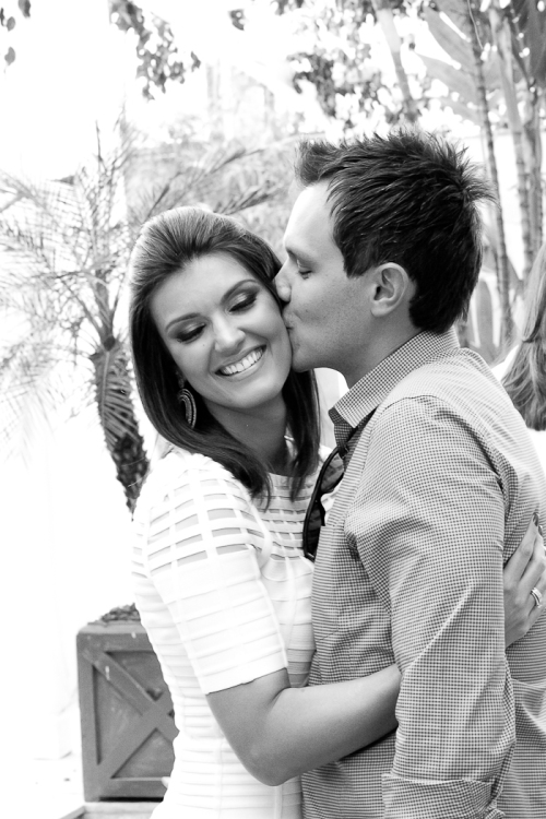 Noivado Nicole e Eduardo-209