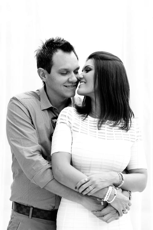 Noivado Nicole e Eduardo-243