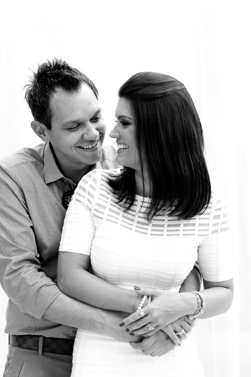 Noivado Nicole e Eduardo-250