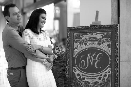 Noivado Nicole e Eduardo-348