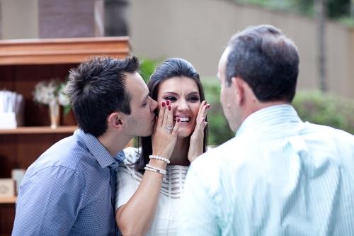 Noivado Nicole e Eduardo-401