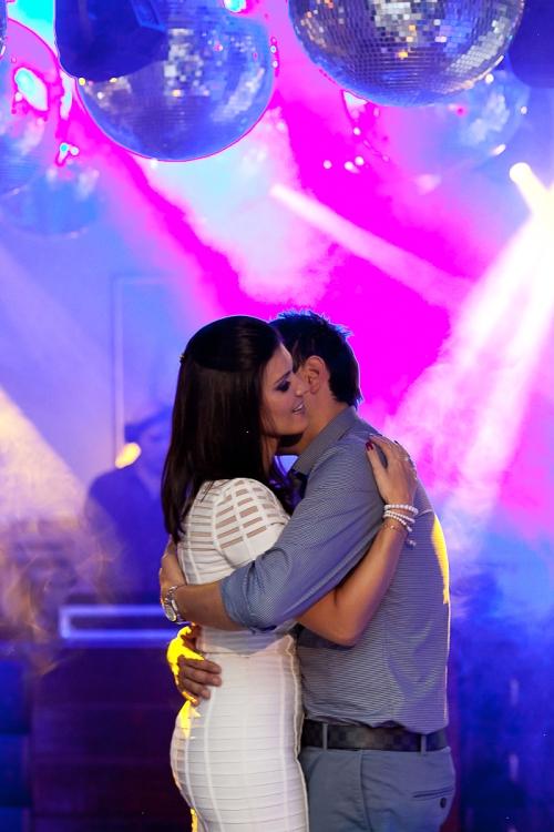 Noivado Nicole e Eduardo-429