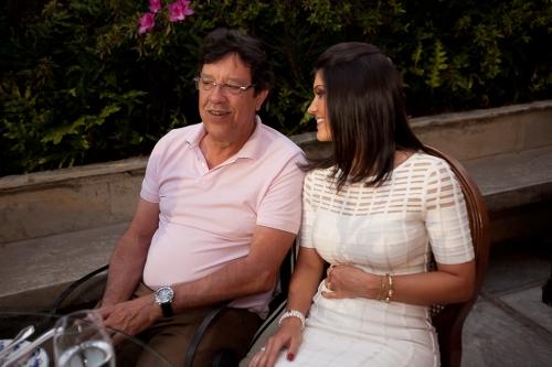 Noivado Nicole e Eduardo-458